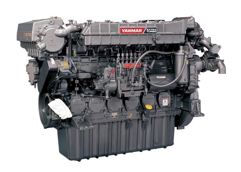 motor-4