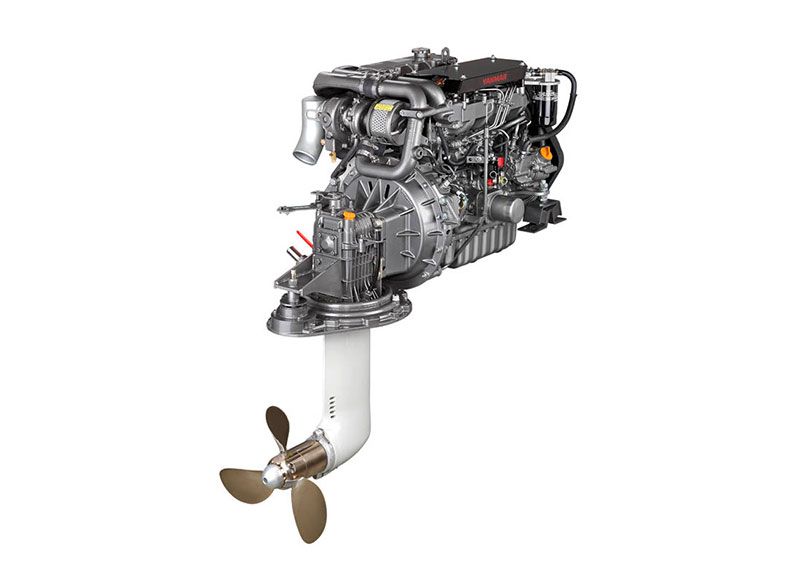 motor-5